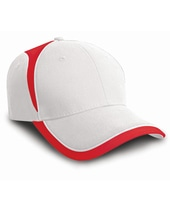 National Cap (England White)