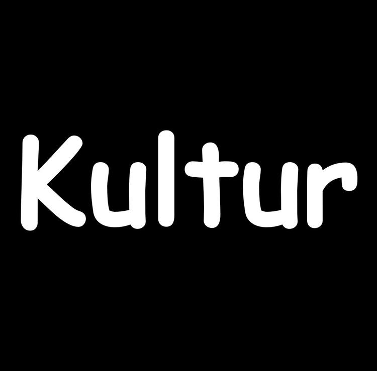 Kultur-Gutschein € 15.-