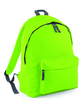 Original Fashion Backpack (Lime Green)