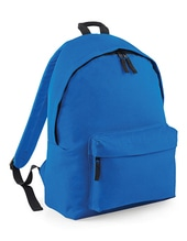 Original Fashion Backpack (Sapphire Blue)