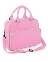 Junior Dance Bag (Classic Pink)