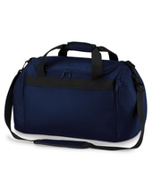 Freestyle Holdall (French Navy)