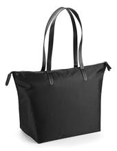 Riviera Handbag (Black)