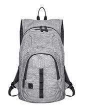 Outdoor Backpack - Grand Canyon (Grey Melange)