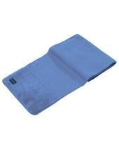 Fleeceschal (Ice Blue)