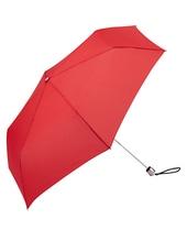 FiligRain® Mini-Taschenschirm (Red)