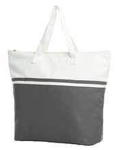 Shopper Soul (Anthracite)