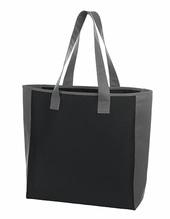 Shopper Option (Black)