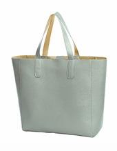 Shopper Glam (Silver)