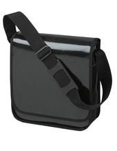 Lorrybag® Eco H (Black)