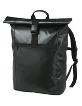 Backpack Kurier Eco (Black)