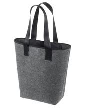 Shopper New classic (Anthracite)
