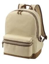 Backpack Country (Beige)