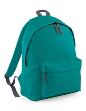 Original Fashion Backpack (Emerald)