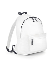 Original Fashion Backpack (White)