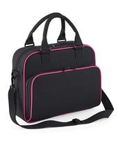 Junior Dance Bag (Black)
