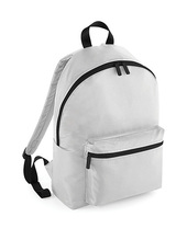 Studio Backpack (Silver)