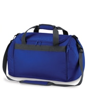 Freestyle Holdall (Bright Royal)