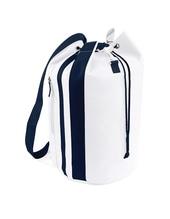 Pacific Sea Bag (White)