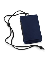 Phone Pouch (French Navy)