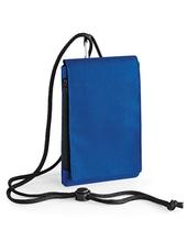 Phone Pouch XL (Bright Royal)
