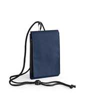 Phone Pouch XL (French Navy)