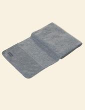 Fleeceschal (Grey)