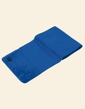 Fleeceschal (Royal Blue)