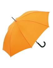 Automatik Stockschirm (Orange)