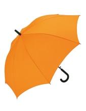 Fare®-Collection Automatik Stockschirm (Orange)