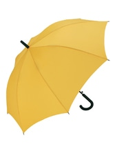 Fare®-Collection Automatik Stockschirm (Yellow)