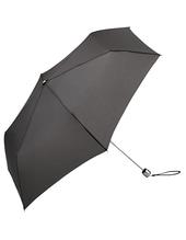 FiligRain® Mini-Taschenschirm (Grey)