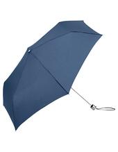 FiligRain® Mini-Taschenschirm (Navy Blue)