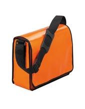 Lorrybag® Eco (Orange)