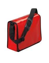 Lorrybag® Eco (Red)