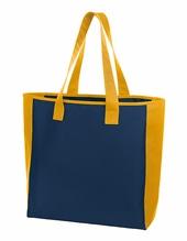 Shopper Option (Blue)
