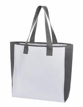 Shopper Option (White)