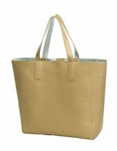 Shopper Glam (Gold)