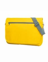 Notebook-Tasche Solution (Yellow)