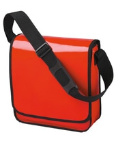 Lorrybag® Eco H (Red)
