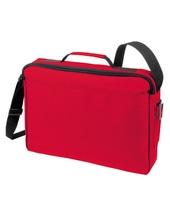 Congress Bag Basic (Red)