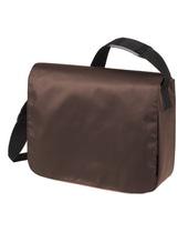 Shoulder Bag Style (Brown)