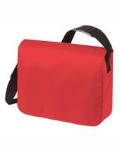 Shoulder Bag Style (Red)