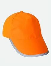 Kx058k signal orange