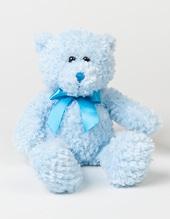 Brumble Bear (Baby Blue)
