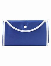 Einkaufstasche Wagon (Blue)