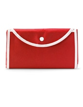 Einkaufstasche Wagon (Red)