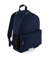 Academy Backpack (French Navy)