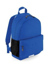 Academy Backpack (Bright Royal)