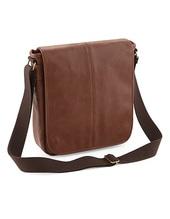 NuHide� City Bag (Tan)